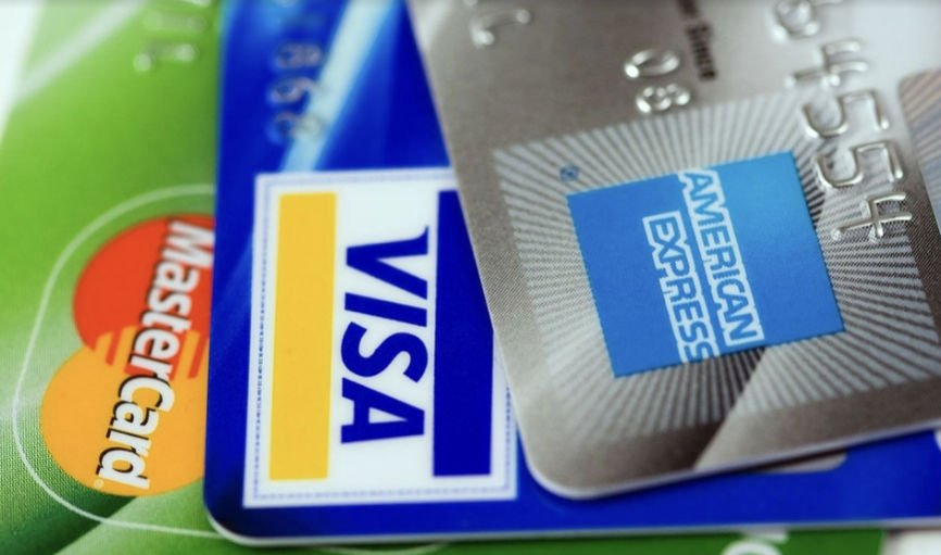 Using Credit Cards Safely, Protect your credit card information, Avoid Clicking on Phishing Baits, Use Alternative Payment Methods, Learn Basic credit card Safety