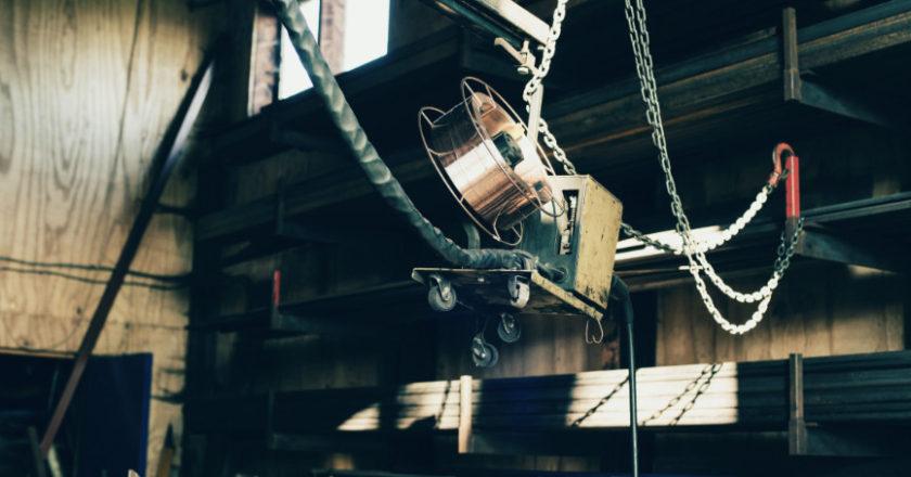 Drum Welding Machine, What is Welding, Types of Welding, Flux Cored Gas Welding, Tungsten Inert Gas Welding