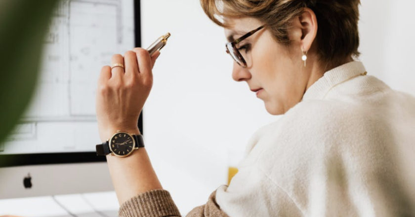 Job Posting Tips, free job posting sites, Job Recruitment, Job Posting Tips for Recruiters, finding the right candidate