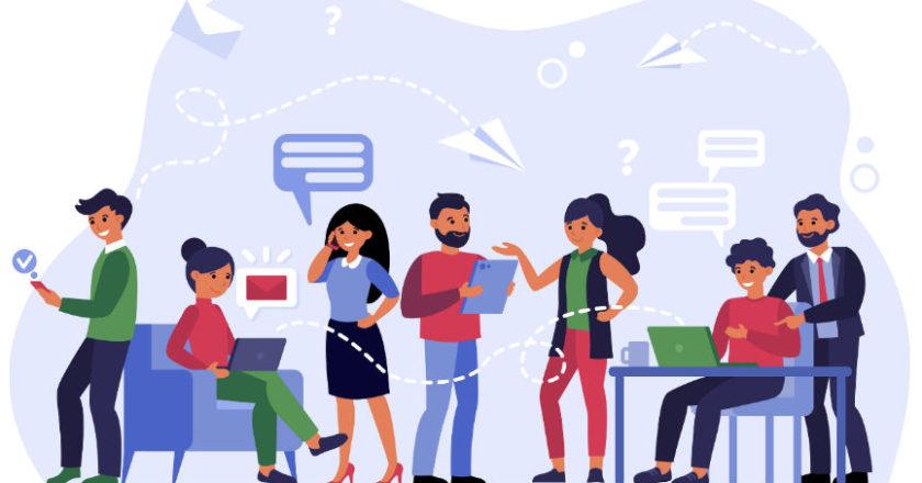 Social Proof, Testimonials, brand credibility, Influencer endorsements, Social connections