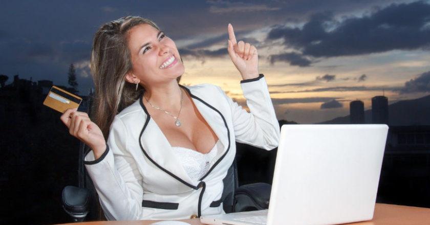 Improve conversions, Generate Many More Sales, Generate Many Sales, Increase conversion rate, Responsive Web Design