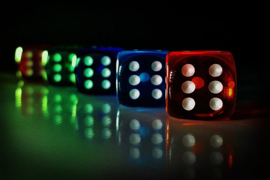 play casino games on your TV, New Approaches to Casino Gaming, virtual reality casino games, VR casino games, Casino games on gaming consoles