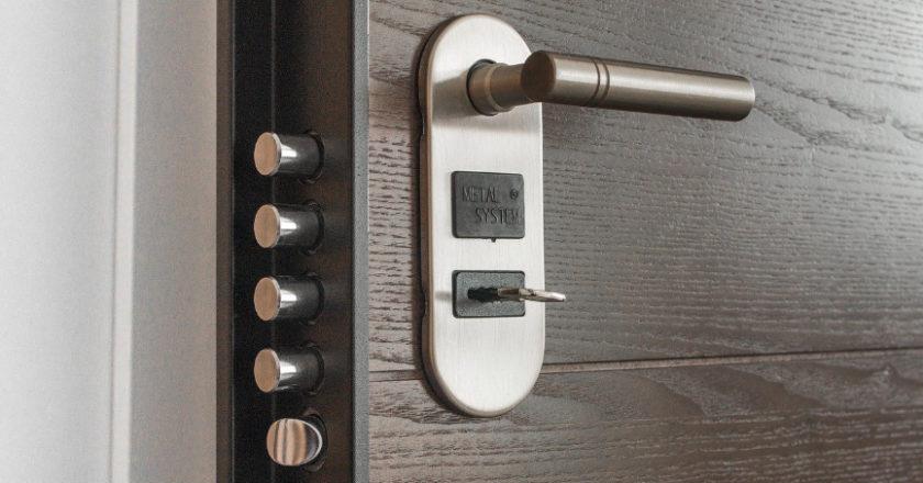 changing locks, Types of Locks, Lever Handle Locks, Electrical Locks, Euro Profile Cylinder