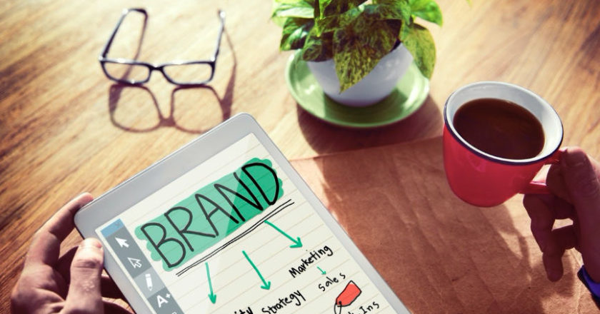 Promote Your eCommerce Brand Online, Promote Your Brand Online, How to Promote Your Brand Online, How to Promote Your Brand, Promoting Your Brand