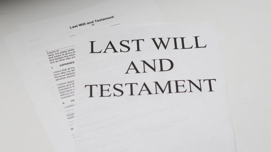 Wills and Estates, Difference between Wills and Estates, What is an Estate, What is a Will, The Purpose of Estate Plans and Wills