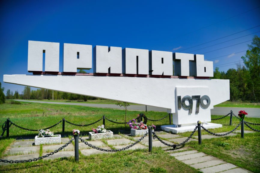 consequences of Chernobyl, Chernobyl catastrophe, trip to Pripyat, Chernobyl disaster, Trips to Chernobyl