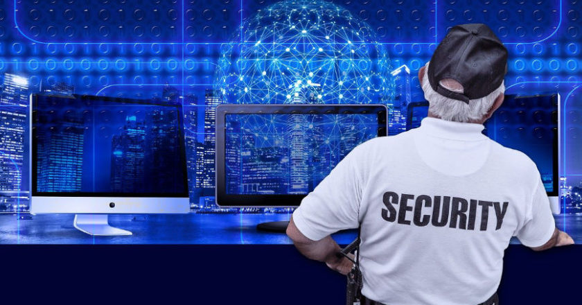Managed Security Service Provider, Managed Security, Configuration management, Managing a security system, Reporting and auditing