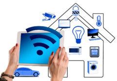 Smart Home technology, Smart home tech, Advantages of Smart Home Technology, Cost of Smart Home Technology, How to make your home smart