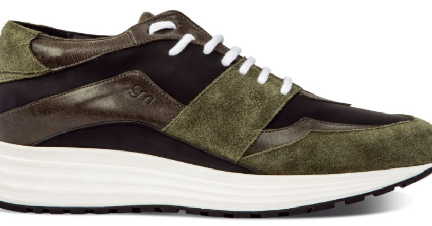Elevator Shoes For Men, Elevator Shoes, Shoe Designs, Shoes in the Workplace, Footwear
