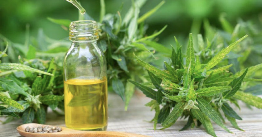 What Does CBD Stand For, How do You Use CBD, Vaping and smoking, Shopping for CBD, How does CBD Work?