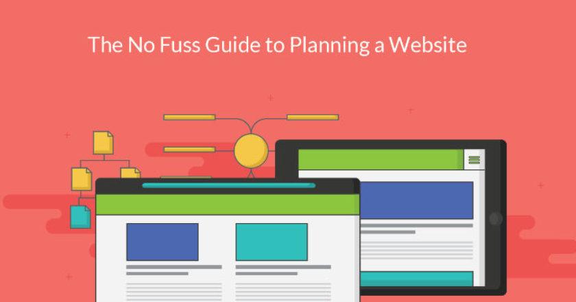 Website building, Website Planning, Website Planning Process, Plan a Perfect Website, Steps to Plan a Website