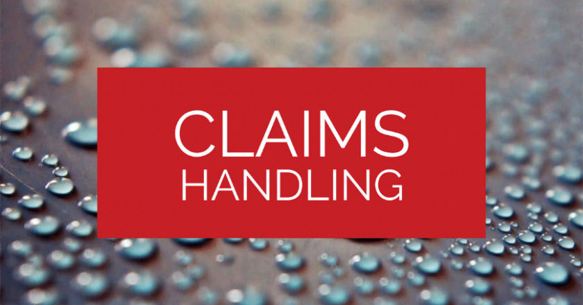 cell captive insurance, what is cell captive insurance, Hire your Own Attorney, captive insurance provider, claims management service