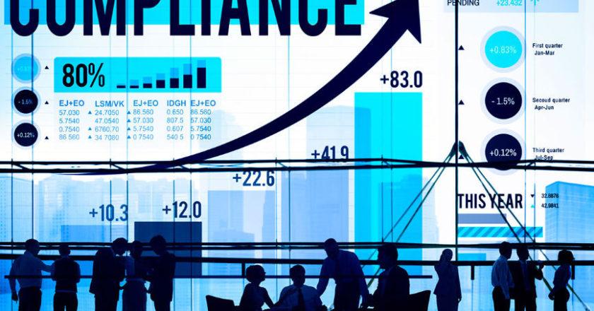 KYC Compliance Software, KYC software, Compliance Software, Bank Compliance Software, Advantages of KYC Software