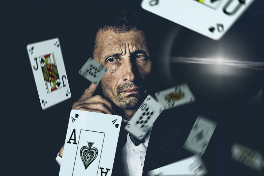 card games, Playing Cards, favorite card games, play to win, how to win at blackjack