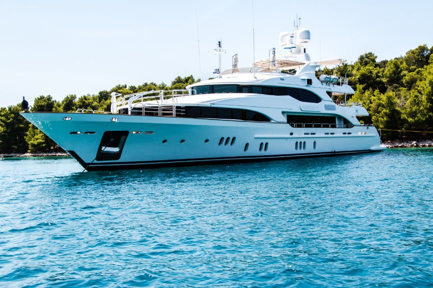 Yacht Rental, Renting a yacht, Yacht Rental Day, Yacht Rental Services, Yacht Rental Reservation