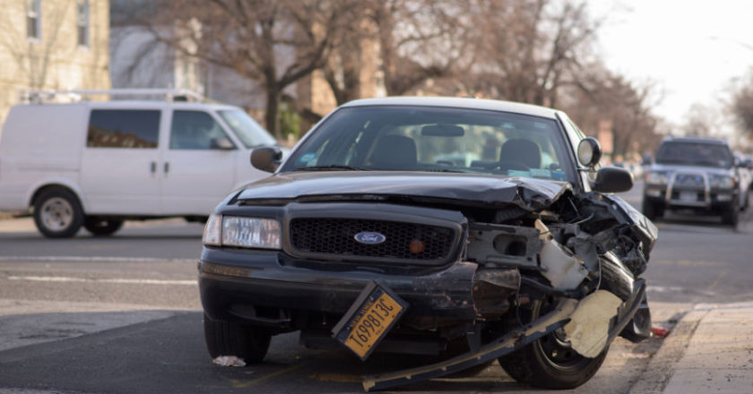 Car Accidents, Ways to Avoid Car Accidents, Avoid Car Accidents, what causes car accidents, how to prevent car accidents