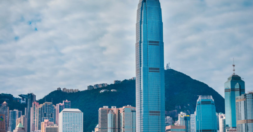 Registering a Business in Hong Kong, Registering a Business, Hong Kong market, register a company in Hong Kong, incorporating a company.