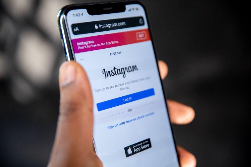 Instagram Followers, Buy Instagram Followers, What Are Instagram Followers, Why Are Instagram Followers Important, how to buy Instagram followers