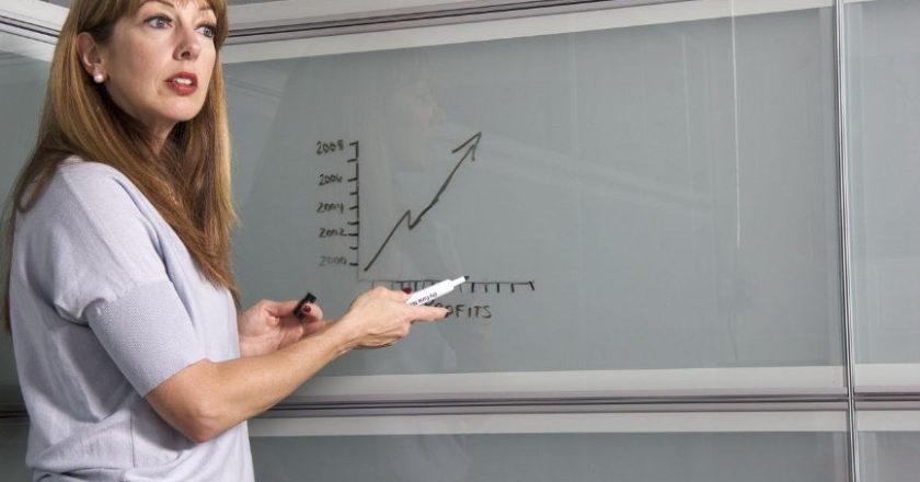 teacher chronicle, managing behavior of students, managing student behavior, distance learning, Teaching Profession