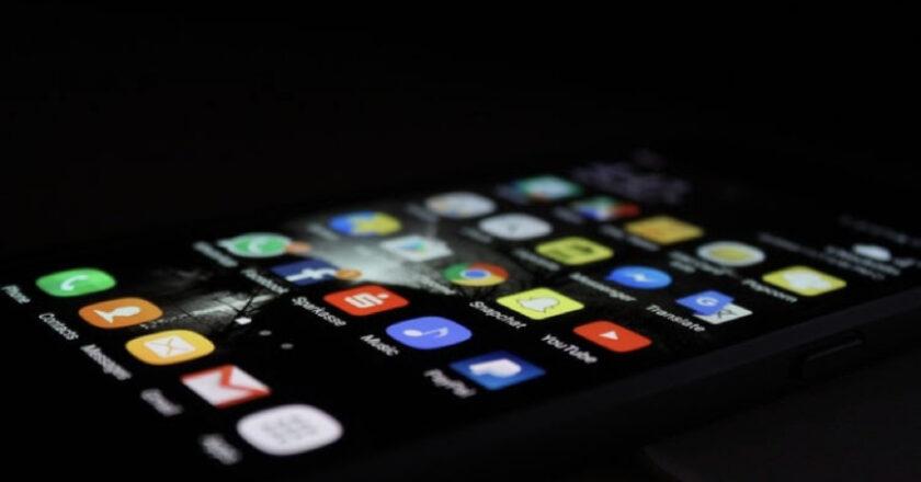App Like Tinder, Dating Apps, online dating, dating online, Apps Like Tinder