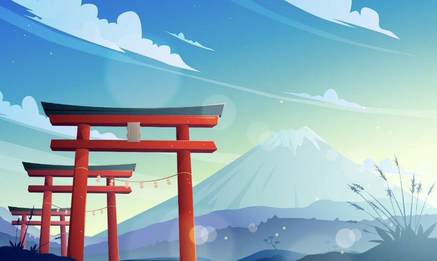 Japanese Gambling, Gambling in Japan, Evolution of Gambling, Japanese Poker, Pachinko