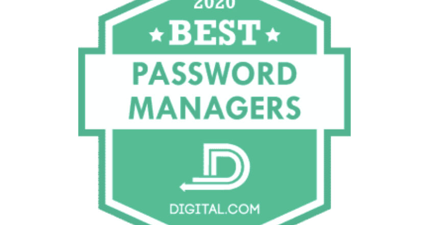 password manager, password manager guide, BEST PASSWORD MANAGER, PASSWORD MANAGER FEATURES, Password Manager Reviews