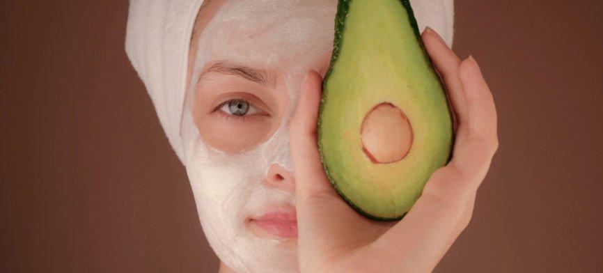 Healthy Skin, Herbal Remedies For Dry Skin, Skin Care, Herbal Skin Care, Home Remedies