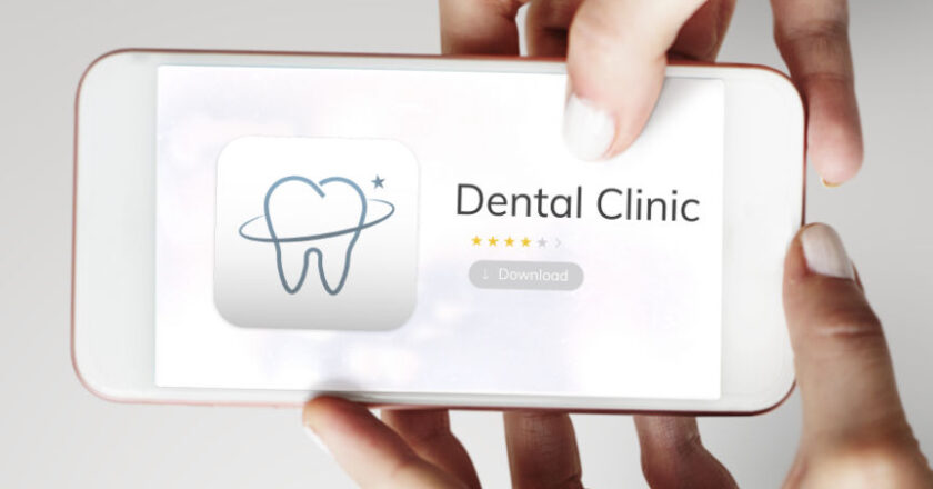 Family Dentistry, dental appointments,Attract More Orthodontic Patients, Orthodontic Patients, Optimize Website, Local Searches
