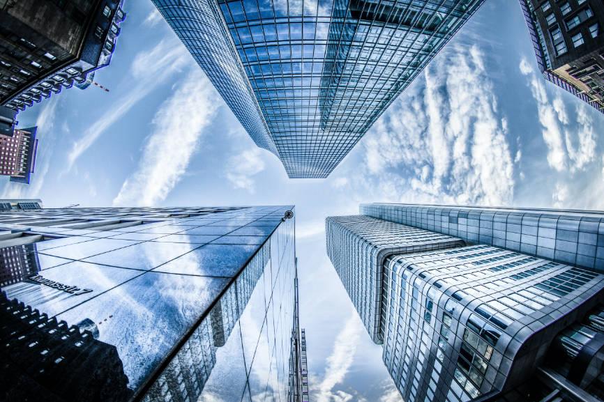 Cloud for Business, FedRAMP, service compliance programs, Cloud Computing, Cloud Storage