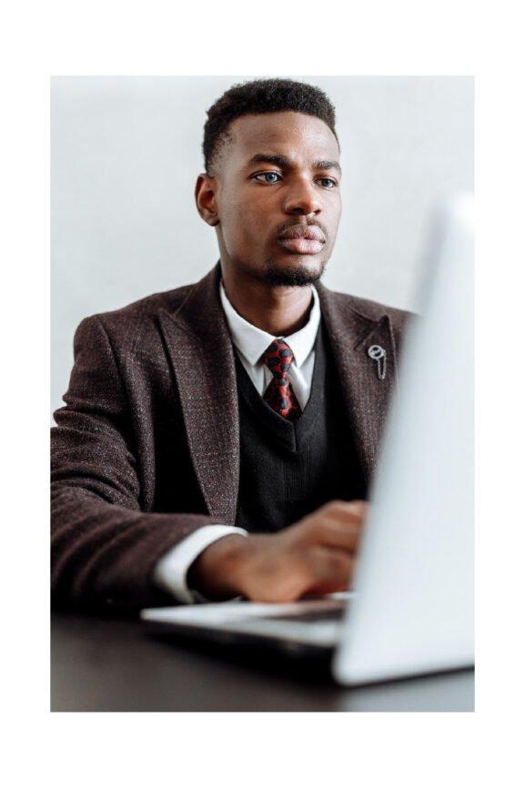 HR technology, HR technology trends, Roles of HR Department, Employee Wellness, Virtual hiring and recruitment