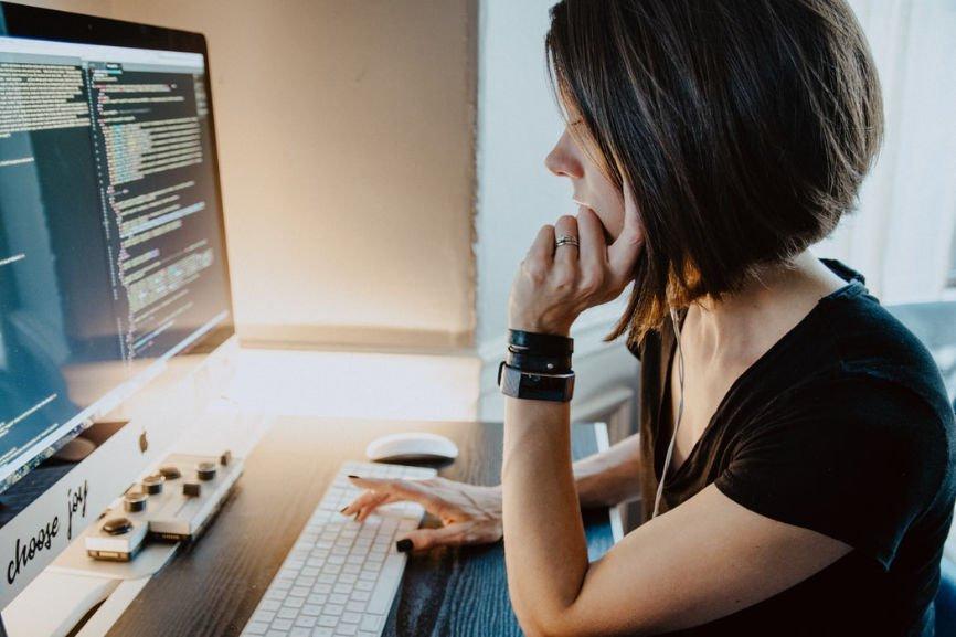 Hiring a Good .NET developer, .NET developer, .NET developer skills, .NET ecosystem, SQL skills