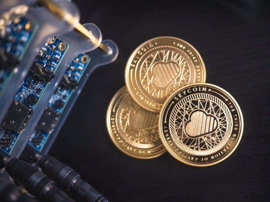 Best trading bot, Crypto trading bots, Trading Bots, What is a crypto trading bot, How To use a crypto trading bot