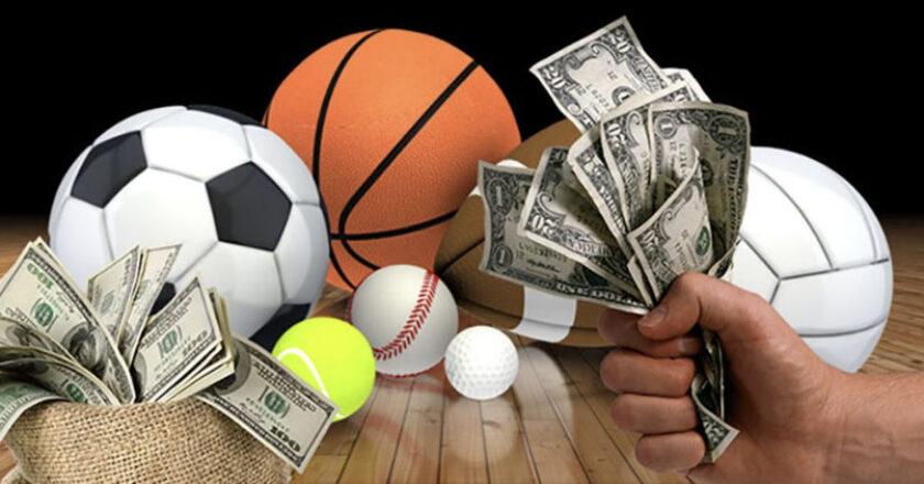 Sports Balls, Soccer, Baseball, Basketball, Tennis, Golf