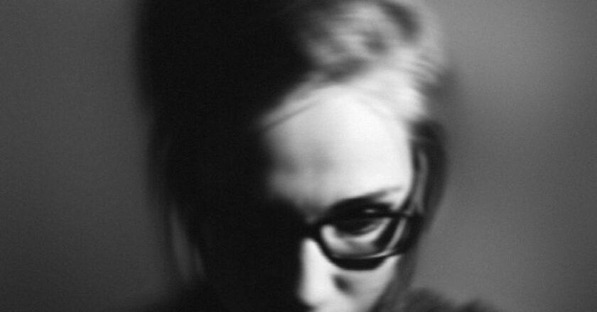 Elina Krima, Mental Health