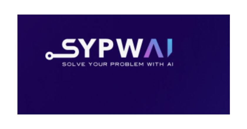 SYPWAI Logo