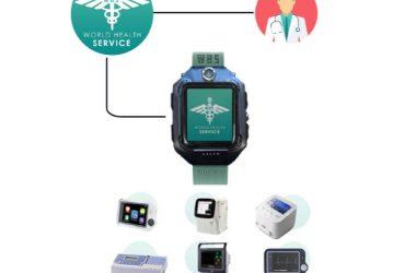 World Health Service